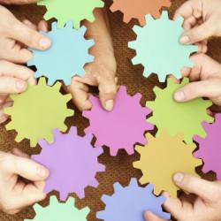 Grundsätze der Sozialwirtschaft Steiermark – Für Menschen mit Behinderung